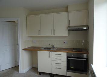 Thumbnail 1 bedroom flat to rent in Penprysg Road Lane, Pencoed, Bridgend