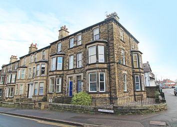 Thumbnail 2 bed flat to rent in Haywra Court, Haywra Street, Harrogate