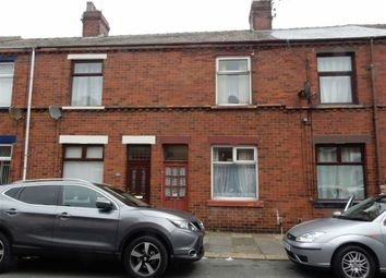 Thumbnail 2 bed town house for sale in West View Road, Barrow In Furness, Cumbria