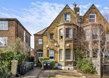 Stanley Road, Wimbledon SW19. 1 bed flat for sale