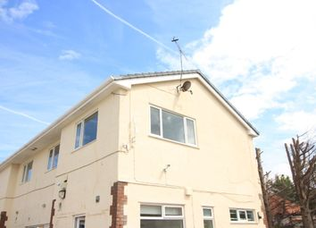 Thumbnail 3 bed flat to rent in Sandy Bay Sandbank Road, Towyn, Abergele