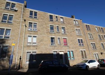 Thumbnail 2 bed flat for sale in Hill Street, Dundee