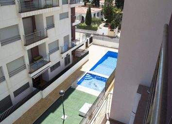 Thumbnail 2 bed apartment for sale in Punta Prima, Punta Prima, Spain