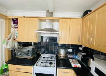 4 bed terraced house for sale in Stanley Road, Hounslow TW3