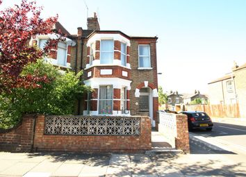 Thumbnail 2 bedroom flat to rent in Rutland Gardens, Haringey