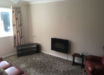 Thumbnail 1 bed flat to rent in Howards Lane, Orrell, Wigan, Greater Manchester