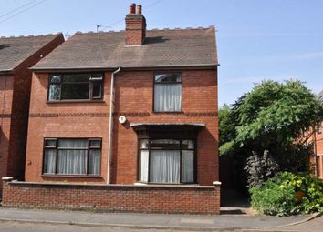 3 bed semi-detached house for sale in Dugdale Street, Nuneaton, Warwickshire CV11