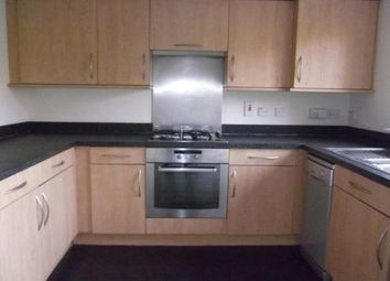 Thumbnail 4 bed property to rent in Appleby Close, Darlington