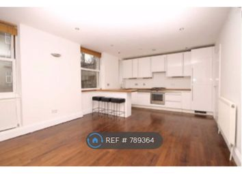 3 bed maisonette to rent in Bedford Road, London SW4