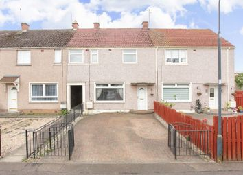 Thumbnail 3 bed terraced house for sale in 20 Hunter Terrace, Bonnyrigg
