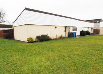 Thumbnail 2 bed bungalow for sale in Glenapp Court, Kilwinning