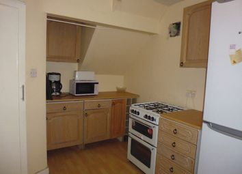 Thumbnail 3 bedroom terraced house for sale in Ballantyne Road, Clubmoor