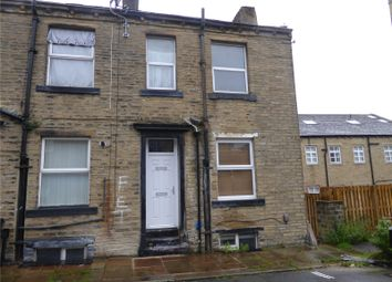 3 bed terraced house for sale in Clare Street, Halifax HX1
