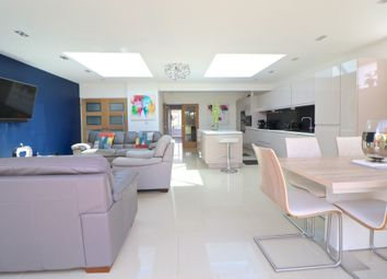 3 bed bungalow for sale in St. Annes Road, Eastbourne, East Sussex BN20