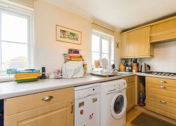 Thumbnail 4 bed terraced house for sale in Lytham Close, Thamesmead