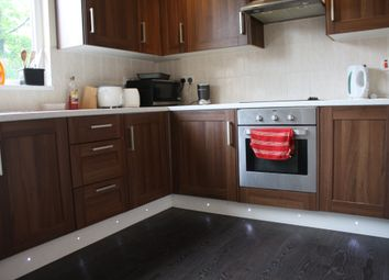Thumbnail 3 bed property to rent in Priory Court, Albany Road, Earlsdon, Coventry
