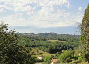 Thumbnail 15 bed property for sale in Sarlat La Caneda, Dordogne, France