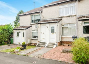 Thumbnail 1 bed flat for sale in Invergarry View, Deaconsbank, Glasgow