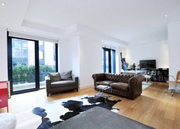 2 bed property to rent in Gloucester Avenue, London NW1