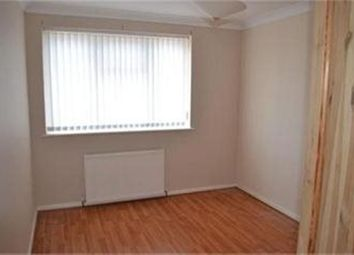 Thumbnail 2 bed flat to rent in Harcourt Terrace, Headington, Oxford