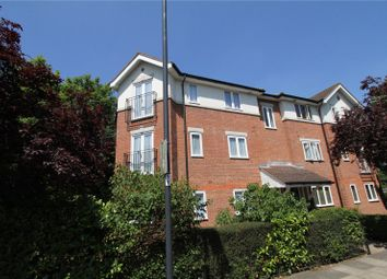 Thumbnail 2 bed property to rent in Hampden Court, Hide Road, Harrow