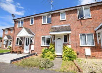 Thumbnail 2 bedroom property for sale in Parrot Close, Aylesbury