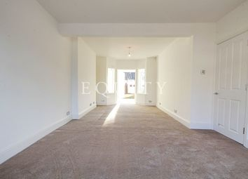 Thumbnail 4 bed terraced house for sale in Brookside Gardens, Enfield
