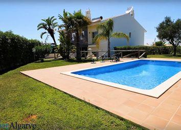 Thumbnail 3 bed detached house for sale in Parchal, Estômbar, Lagoa, Central Algarve, Portugal