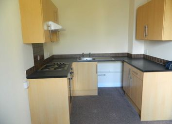 Thumbnail 2 bedroom flat to rent in Broadgate, Lincoln