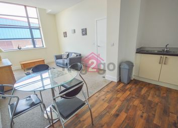 2 bed flat for sale in Green Lane, Sheffield S3