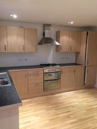 Thumbnail 4 bed semi-detached house to rent in The Sidings, Hagley, Hagley, Stourbridge, West Midlands