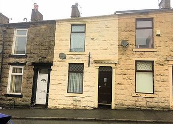 Thumbnail 2 bed terraced house to rent in Olive Lane, Darwen