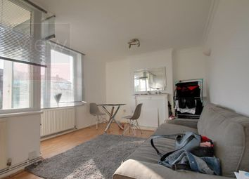 4 bed flat to rent in Ewen Crescent, London SW2
