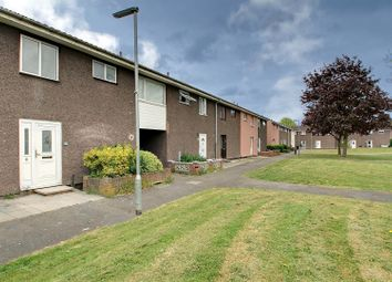 Thumbnail 4 bedroom property for sale in Fishers Close, Waltham Cross, Herts