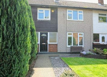 3 bed property for sale in Somerset Road, Guisborough TS14