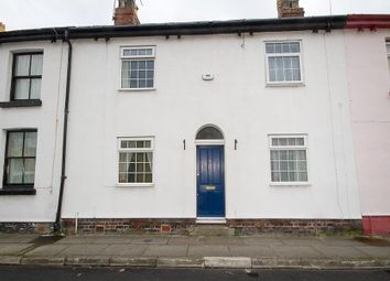 Thumbnail 3 bed terraced house for sale in East Street, Waterloo