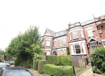 Room to rent in Church Crescent, Muswell Hill N10