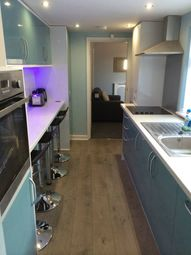 Thumbnail 4 bedroom detached house to rent in Clifton Street, Middlesbrough