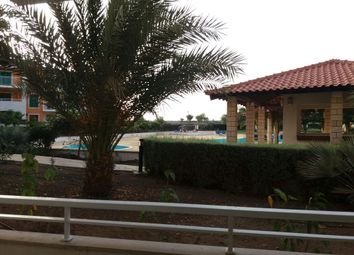 Thumbnail 2 bed apartment for sale in Rahpis Vila Verde Resort, Raphis Vila Verde Resort, Cape Verde