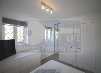 Thumbnail Room to rent in Robina Close, Northwood Hills