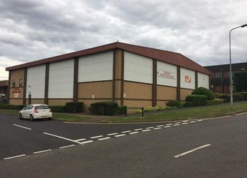 Thumbnail Warehouse to let in Wedgewood Way, Stevenage