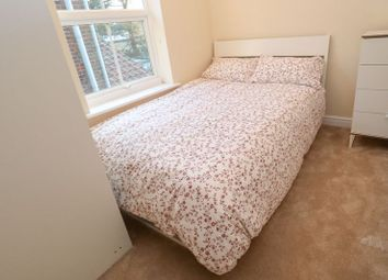 Thumbnail 1 bed property to rent in Trafford Road, Norwich