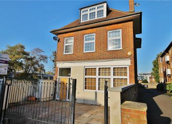 5 bed detached house for sale in Westleigh Avenue, Putney SW15