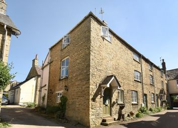 Thumbnail 2 bedroom cottage to rent in Distons Lane, Chipping Norton
