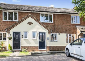 Thumbnail 2 bed property for sale in Tonstall Road, Epsom