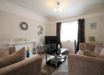 Thumbnail 2 bed flat to rent in Munnings Road, Norwich