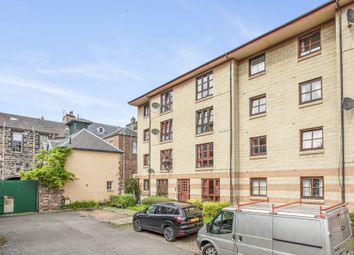 Thumbnail 2 bed flat for sale in 45/3 Mitchell Street, Leith, Edinburgh
