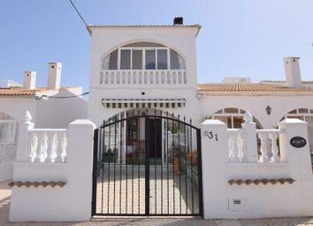 Thumbnail 3 bed town house for sale in Villamartin, Valencia, Spain