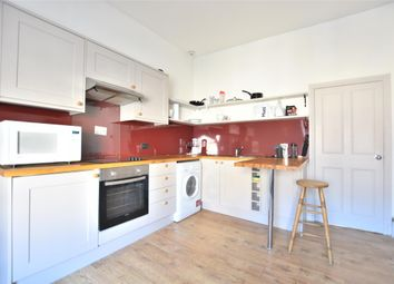1 bed flat for sale in Cleveland Place East, Bath, Somerset BA1