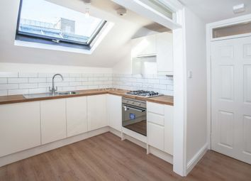 Thumbnail 3 bedroom terraced house to rent in Ryder Mews, Homerton